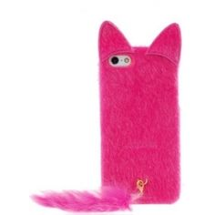 http://www.phone-icases.com/lovely-kiki-cat-plush-case-for-iphone-6-p-1082.html