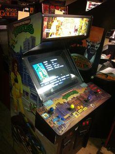 http://www.arcadespecialties.com/images/1-TMNT-ARCADE-TEENAGE-MUTANT-NINJA-TURTLES-WWW.ARCADESPECIALTIES.COM.JPG  Teenage Mutant Ninja Turtles arcade game