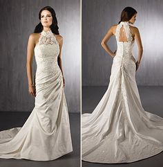 1000 images about wedding dresses on pinterest for Wedding dresses for broad shoulders