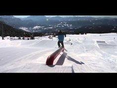 Bilder & Videos › Südtirol, Ritten bei Bozen