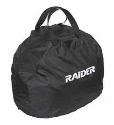 Raider Deluxe Motorcycle Durable Nylon Helmet Bag Black *** More info could be found at the image url. (This is an affiliate link) Helmet Accessories, Luggage Accessories, Accessories Store, Equestrian Outfits, Equestrian Style, Dirt Bike Helmets, Black Helmet, Nylon Bag, Black Nylons
