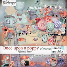 Pickle Barrel Collection at Pickleberrypop from Sarahh Graphics: Once upon a poppy elements https://www.pickleberrypop.com/shop/product.php?productid=34072&cat=90&page=2 Once upon a poppy masks https://www.pickleberrypop.com/shop/product.php?productid=34062&cat=90&page=2 Once upon a poppy papers https://www.pickleberrypop.com/shop/product.php?productid=34065&cat=90&page=2