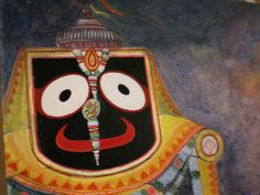 Nilakandar the art exhibition organised by Jagannath Temple Administration, reflected the culture and...