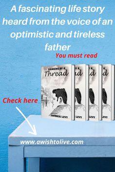#truelifestory #book#books #truelifestorybook #books #dialysis #kidneydisease #kidney #transplant #kidneytransplant #bookloves #bookread #booksinspirational #bookstoread #whattoread #lifebook #bookquotes #goodbooks #newbooks #interestingbooks #booksabouthappiness #inspiring bookstoread #healthykidney #kidneyhealth #kidneyproblems #bookstoread #reading #readbook #truelifebooks Motivation Success, Motivation Quotes, Success Quotes, New Books, Good Books, Books To Read, Positive Books, Motivational Books, Dialysis