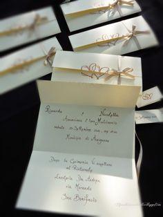 Wedding Invitation Cards, Save The Date, Confetti, Wedding Planning, Wedding Inspiration, Gift Wrapping, Wedding Dresses, Alice, Weeding