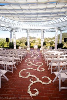 Sherwood Country Club Weddings on Pinterest | Country club wedding ...