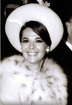 natalie wood's daughter courtney wood | Natalie Wood Natalie Wood