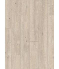 Impressive 8 Sawcut Oak Beige