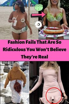 You are in the right place about girly Country Outfit Here we offer you the most beautiful pictures about the Country Outfit bell bottoms you are looking for. When you examine the part of the picture Pinterest For Men, Pinterest Hair, Fashion Fail, Fashion Outfits, Fashion Fashion, Fashion Shoes, Kids Fashion, Elle Fanning, Country Outfits