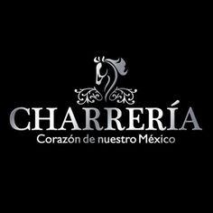 ¡A partir de mañana, Museo del Noreste te invita a la exposición de #Charrería en #MUNE !