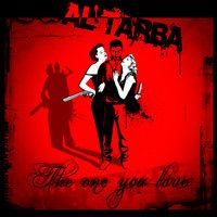 The One You Love by Al'Tarba on SoundCloud