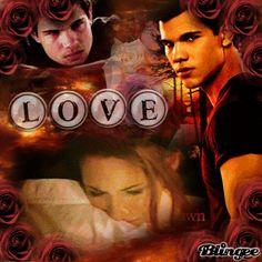 jacob black twilight saga breaking dawn part 1 bella swan love cry goodbay