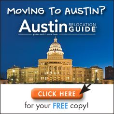 Austin A to Z Bucket List | Things to Do in Austin, Texas