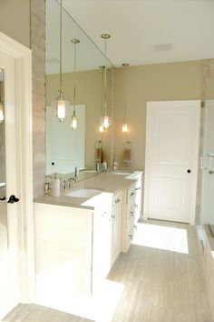 Get In Touch With The Leading Bathroom Remodeling San Jose And Take - Remodel bathroom san jose