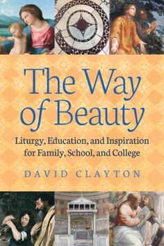 CLAYTON-The-Way-of-Beauty-cover