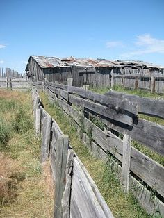 1000 Images About Old Farm Houses Barns Fences Amp Gates