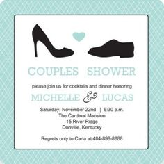 Wedding Gift Date Night : ... Gift IdeaDate Night BinderWedding Ideas, Wedding Tips & Wedding
