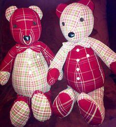 www.teddyangels.com