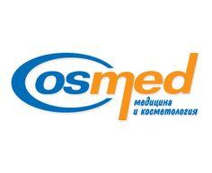 Разработка логотипа компании, Разработка фирменного стиля
