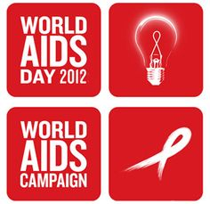 Get the Facts On HIV/AIDS and Get Tested