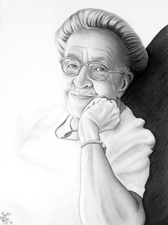 """Inspiration for the weekend from one of Holland's greatest heroines, Corrie ten Boom: """"Worry does not empty tomorrow of its sorrow; it empties today of its strength. Corrie Ten Boom, Bible Activities, Wise Women, Real Hero, Art Sites, Canvas Prints, Art Prints, Large Art, Unique Art"""