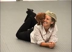 Dachshund Dancing To Upbeat Music How To Show Love, Just Love, Dachshund Dog, Dachshunds, Dance Videos, Girls Best Friend, Make It Simple, My Girl, Mom
