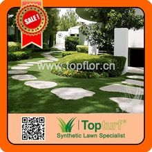 Topturf Synlawn Soft Foot Feeling
