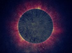 January 31st, 2018 brings us an extremely potent Super Blood Blue Moon Eclipse in the sign of Leo. Let's first break down the meaning of the name of this Super Blood Blue Moon Eclipse- Super: A Super Moon happens when the Full Moon is closest to Earth. This Lunar Eclipse is going to be nice …