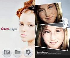 10 Photo editing Apps