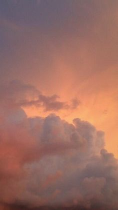 Mood Wallpaper, Cute Wallpaper Backgrounds, Aesthetic Iphone Wallpaper, Cute Wallpapers, Aesthetic Photo, Night Skies, Mother Nature, Paper Texture, Serenity