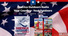 This Week On 'America Outdoors Radio' – December 17, 2016  America Outdoors Radio      America Outdoors Radio    USA   -(Ammoland.com)- Andrew McKean, the editor of Outdoor Life magazine, joins us to share his insights about a hunt for deer and turkey in Sonora, Mexico featured in this month's edition of this popular publication.  Guide Michael Huff tells you how he goes about fox hunting in Pennsylvania and we've got news stories about a massive snow goose die-off in Montana and th..