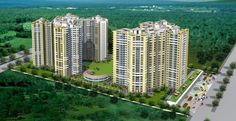 Exclusive rate of rudra palace heights in noida extension such as stylish designing and make it by ultra modern technique with 1/2/3/4 BHK apartments.#rudrapalaceheights, #rudrapalace, #rudrapalaceheightsnoida, #rudrapalaceheightsinnoida, #rudrapalaceheightsnoidaextension, #rudrapalaceheightsgreaternoida, #noida, #greaternoida, #greaternoidawest