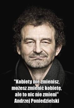 Good Mood, Feel Good, Polish Language, Poland, Motivational Quotes, Let It Be, Thoughts, Humor, Feelings