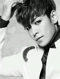 T.O.P (Choi Seunghyun)