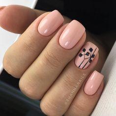 Автор @zhannanails Follow us on Instagram @best_manicure.ideas @best_manicure.ideas @best_manicure.ideas #шилак#идеиманикюра#nails#nailartwow#nail#nailart#дизайнногтей#лакдляногтей#manicure#ногти#дизайнногтей#дляногтей#Pinterest#вседлядизайнаногтей#наращивание#шеллак#дизайн#nailartclub#nail#красимподкутикулой#красимподкутикулу#комбинированныйманикюр#близкоккутикуле#ногтимосква#ногти2018#маникюрмоскванедорого#маникюрспбнедорого#новыйгод#ногтиновыйгод