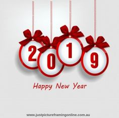 Happy New Year 2020 Images Collection. Below are the Happy New Year 2020 Image. This article about Happy New Year 2020 Image was posted under the Happy New Year 2020 category by our team at December 2019 at am. Hope you enjoy . Happy New Year Status, Happy New Year Photo, Happy New Year Wishes, Happy New Year Greetings, Happy New Year 2019, Merry Christmas And Happy New Year, Happy Year, Christmas 2019, New Year Quotes Images