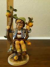 Hummel & Goebel Collectibles for sale Goebel Figurines, Hummel Figurines, Monkey Teddy Bear, Umbrella Girl, Bunny Toys, Spring Sign, Puppy Love, Ebay, Decor