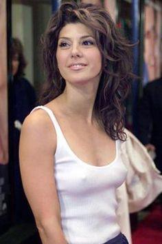 Señoras estupendas. Madurez sexy - Página 14 7a60e1f2d929537aeec6bafea8aafc31--beautiful-celebrities-female-celebrities