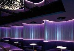 Elegant Luxury Bar Design Ideas Luxury Passionate The Mira Bar Interior Design Lounge Design, Design Hotel, Interior Design Photos, Restaurant Design, Luxury Interior, Pub Design, Restaurant Lounge, Interior Architecture, Lounge Club