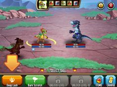 [NO Survey] Monster Legends Hack APK - Unlimited Gems, Gold and Food, Gold and Food Monster Legends Hack and Cheats Monster Legends Hack 2018 Updated Monster Legends Hack Monster Legends Hack Tool Monster Legends Hack APK Monster Legends Hack MOD APK Mo Monster Legends Game, Game Resources, Android Hacks, Game Update, Free Gems, First Game, Mobile Legends, Mobile Game, Cheating