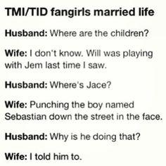 OH MY GOD!!!!! I'm soooo gonna name my kids after fictional characters that I love!!!