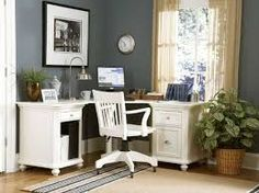 Image result for christmas decorating ideas for workplace
