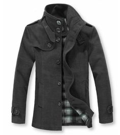 Cheap coat deals, Buy Quality jacket off directly from China jacket knit Suppliers: