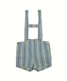 ranita niño 6 meses de GOCCO 3,96 euros en tienda de ropas supernuevas para niño Charamusco Respomsable con el medio Ambiente