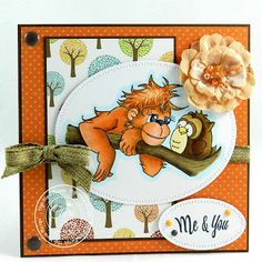 """High Hopes Stamps: January Challenge and New High Hopes Stamps Release """"Live, Love, Laugh"""""""