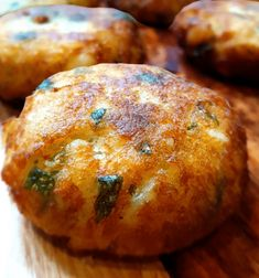 Cheese Pies, Greek Recipes, Muffin, Healthy Recipes, Cooking, Breakfast, Cake, Ethnic Recipes, Breads