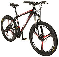bd630a8e1ae Want a top class mtb under $300? Compare the Best Mountain Bikes Under 300  Dollars