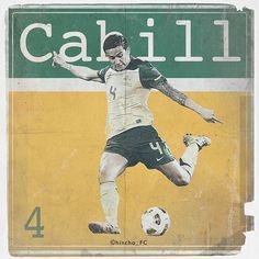 Soccer.Fútbol.Football. on Behance