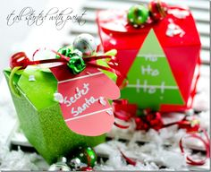 paint-chip-as-christmas-holiday-gift-tags-idea