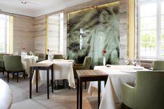 Gekürt! Die 50 besten Restaurants der Welt - TRAVELBOOK.de